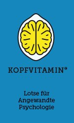 Kopfvitamin